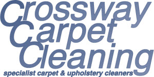 Crossway Carpet Cleaning